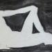 exercice dessin par le contour