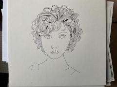 Cheveux Elisabeth.jpeg