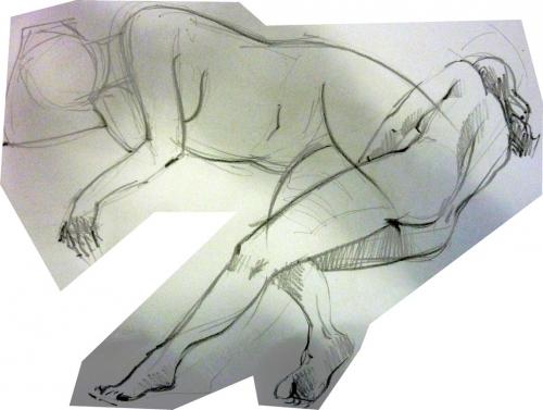 dessin en plongée 7.jpg