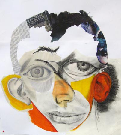 autoportrait1.JPG
