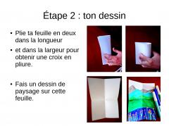 6 (4).jpg
