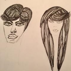 cheveux Nicole.jpg
