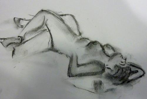 dessin en plongée 5.jpg