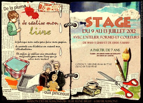 affiche stage livre.jpg