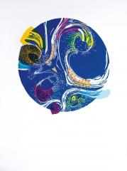 les_eaux_des_mondes_bleu_collage_languebleue2_web.jpg