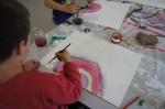 PHOTO ART 7peintures_vegetales_formes_et_couleurs1_BD.jpg