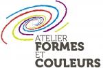 logo FetC petit.jpg
