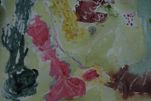 peintures végétales enfants .jpg