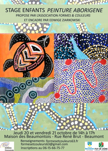 Affiche 2 stage peinture aborigène.jpg