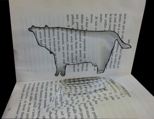 la vache!4.jpg