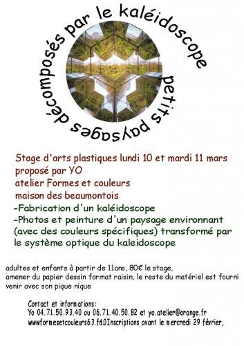 Stage kaleidoscope.jpg
