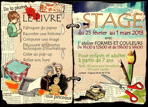 affiche stage livre 2013.jpg