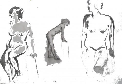 dessins 18 nov 3.jpg