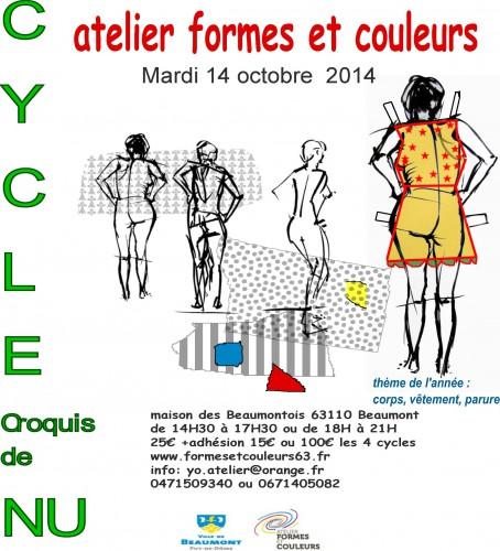 affiche cycle nu octobre 15.jpg