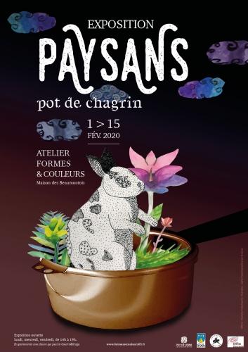 2020 Affiche Expo Paysans (Formesetcouleurs) ok (72dpi).jpg