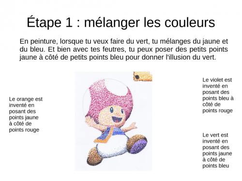 2 (8).jpg