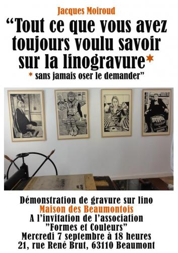 demonstration gravure.png