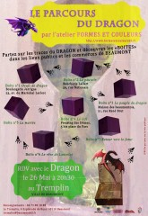 FLY parcours du dragon.jpg