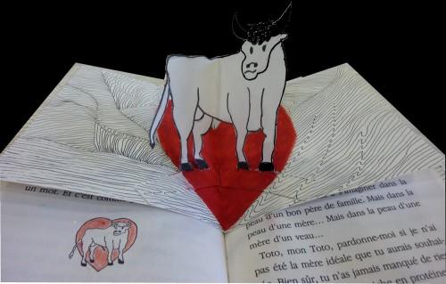la vache!5.jpg