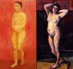 nus Picasso et Cézanne.jpg