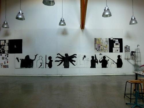 les ombres au mur, l'ensemble 2.jpg