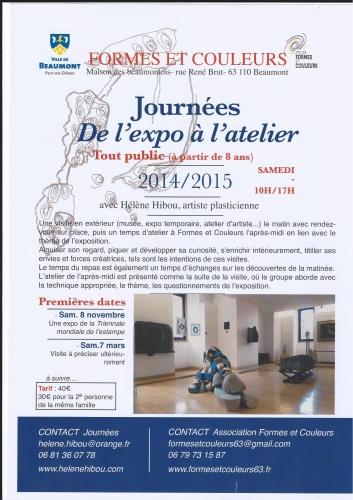 DE l'expo Hélène.jpg