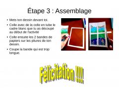 7 (3).jpg