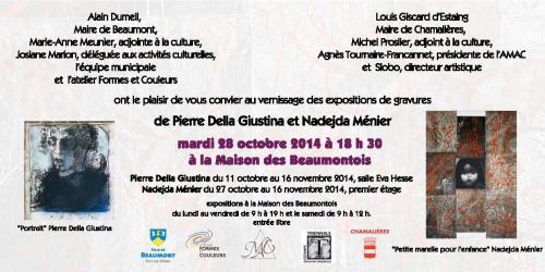 invitation vernissage-1.jpg