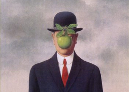 Image Magritte-.jpg