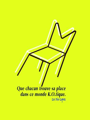 Cours 2015 voeux16lopezpio.jpg