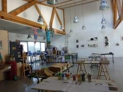 vue de l'atelier pendant les aeb, 5.jpg
