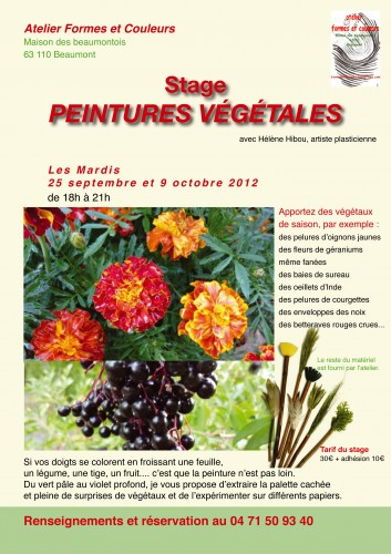 JPEG Peintures végétales.jpg