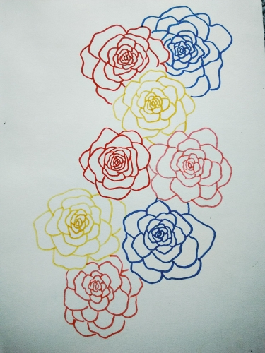 fleuréclose.jpg